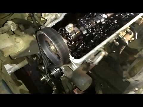 Фото к видео: тойота корола двс 2Е