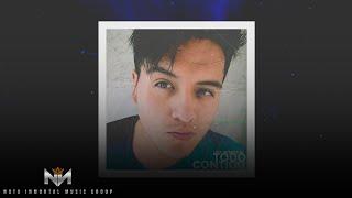 Todo Contigo - Luiz Arreguin  (Video)