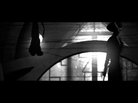 MESHUGGAH - I Am Colossus (OFFICIAL MUSIC VIDEO) online metal music video by MESHUGGAH