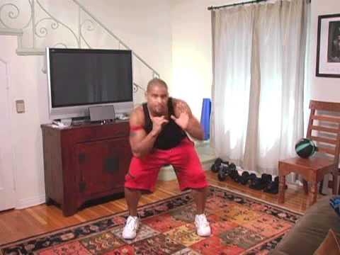 Cea mai eficientă modalitate de a pierde rapid în greutate