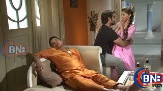 Tv SERIAL Mangalam Dangalam Rumi, Sanjeev & Arjun