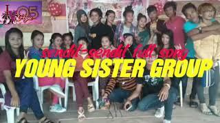 Sendil sendil by: Young Sister Group