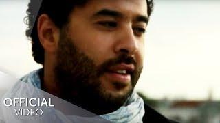 Ich + Ich    Universum (Official Video)