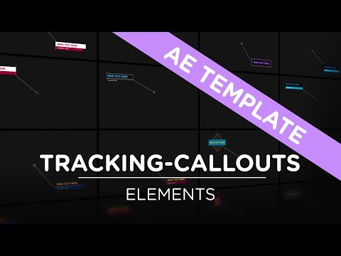 Download ae templates productioncrate add ons elements 1920x1080 requires adobe ae cc maxwellsz