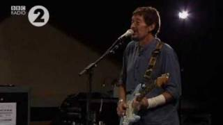 "Chris Rea ""Lets Dance"""