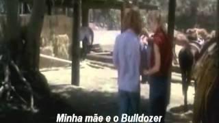 Marcas do Destino Rocky Dennis' Farewell Song To The Blind Girl (Legenda Tradução Português)