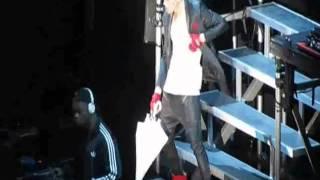 Justin Bieber - Lolly (Bei Maejor i Juicy J)    Music Video