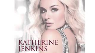 Katherine Jenkins - Hark The Herald Angels Sing