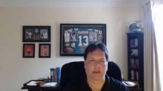 ProTrader Alan Testimonial