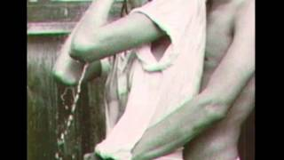 U Complete Me (hidden track) by Arrested Development
