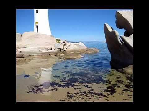 Die Traumstrände rund um Palau