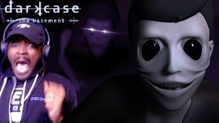 DENISE WANTS REVENGE | Darkcase : The Basement (w/ Heart Rate Monitor 130 BPM)