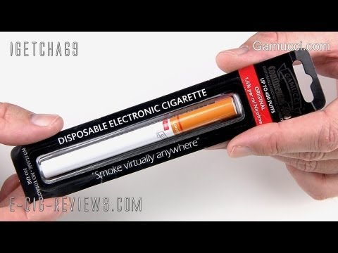 Miért jelentkezik pattanás a dohányzásról való leszokáskor?
