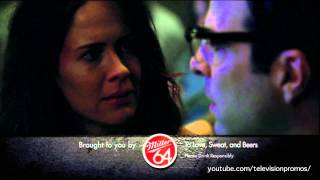 AHS Episode 203 - Nor'Eeaster Promo