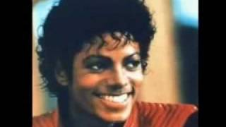 michael jackson just when i thought i was over you