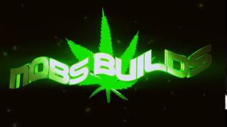 Nobs Builds Intro