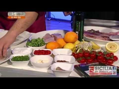 3 diete per lobesità e il diabete 2