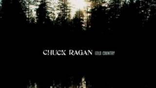Chuck Ragan Rotterdam.wmv