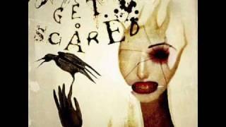 Get Scared   Setting Yourself Up For Sarcasm (Lyrics)