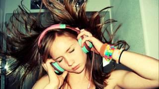 James Blunt - Dangerous (Deniz Koyu & Johan Wedel Remix) [HD]