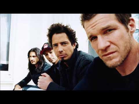 Audioslave - We Got the Whip (Sub. Esp.)