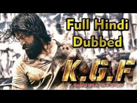 Kgf Full Movie Hindi How To Download Kgf Full Movie Youtube