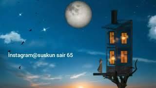 Kürtçe Müzik Dinle(3)