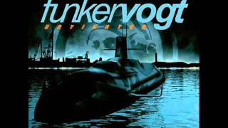 Funker Vogt - Thoughts Of A Soldier