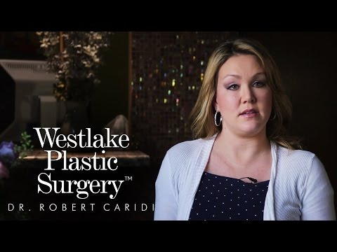 Educational Video: The BAR Consultation – Breast Augmentation Reduction