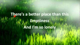 Emptiness Lonely (Hindi Nd Eng Both) - Rohan Rathore