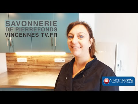 Rencontre thiers