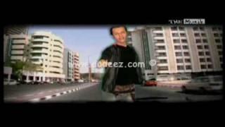 Atif Aslam - Mahi Ve || www.aadeez.com