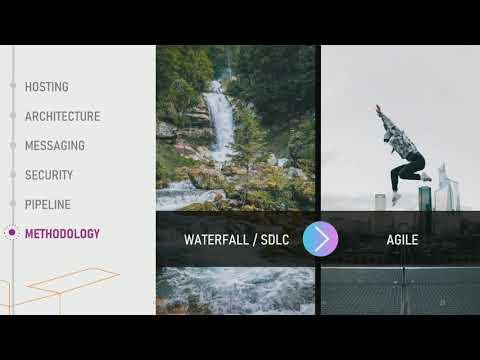 stack 2020 video thumbnail