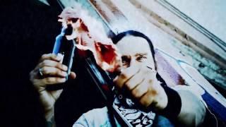 Arch Enemy -  I Am Legend-Out for Blood ( Antivist Video )