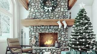 Brett Eldredge White Christmas