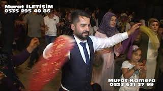 MURAT KAMERA & Grup Devrim abumıstık  Köyünde ayşe ve murat özel 26.09.2018
