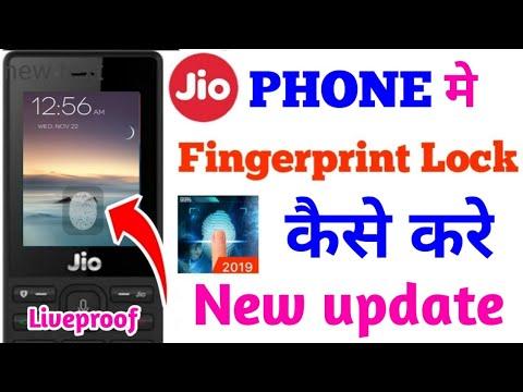 Pubg Download Jio Phone Mein - Pubg 30k Bp