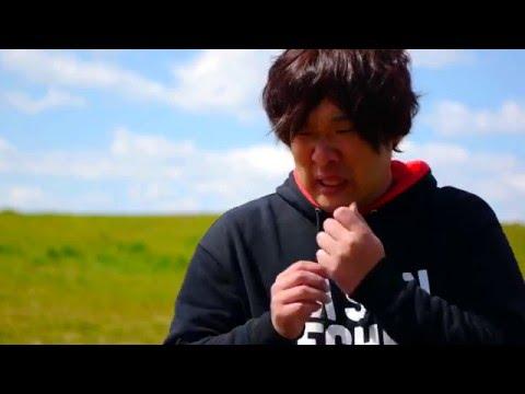 岡崎体育, MUSIC VIDEO