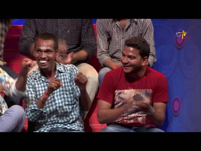 Kick – 3rd September 2016 – Full Episode | ETV Plus Game Show Kick Anchor Pradeep