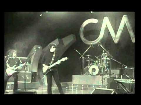 Ratones Paranoicos video Zona roja - CM Vivo 1999