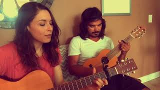 Dixie Maxwell & Lee Coulter   Delicate (T Swift Cover)
