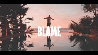 Klass-A - BLAME (OFFICIAL VIDEO)