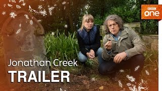 Jonathan Creek Streaming Tv Show Online
