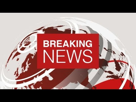 Theresa May says UK terror threat level raised to critical – BBC News