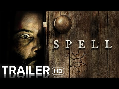 SPELL | Official Trailer [HD] | Paramount Movies