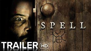Spell (2020) Video