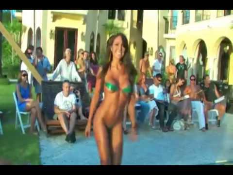 Perizomi, tanga, c string micro bikini e culotte sexy