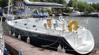 Прокат парусных яхт и скоростных катеров в Подмосковье