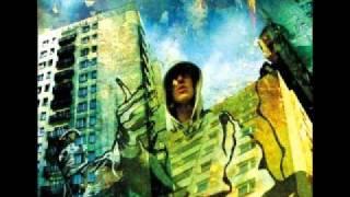 26.Paktofonika - Jestem Bogiem (Remix)