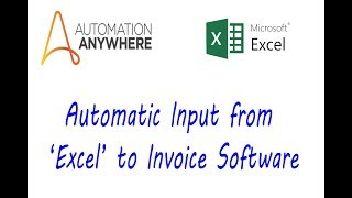 introduction to rpa automation anywhere - TH-Clip